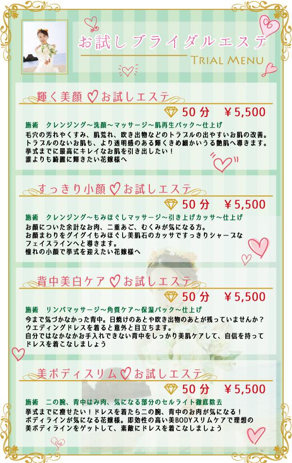 new_menu1
